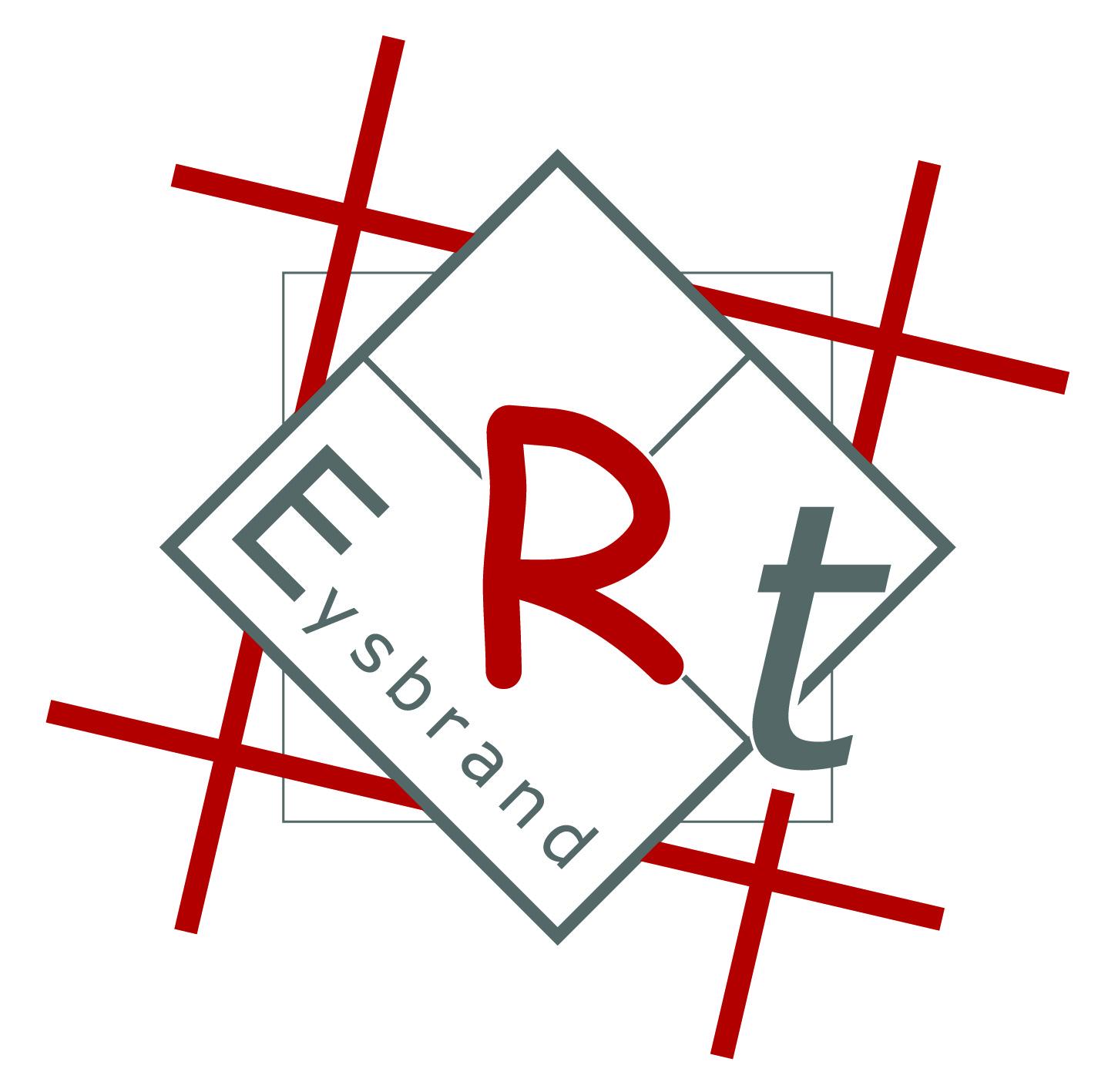 Eysbrand Tekenbureau